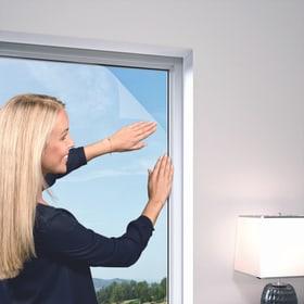 Fenster ELASTIC Protezione contro gli insetti Windhager 631263900000 N. figura 1