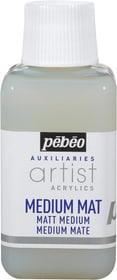 Acrylic Medio opaco Pebeo 663532600000 Soggetto Medio opaco N. figura 1