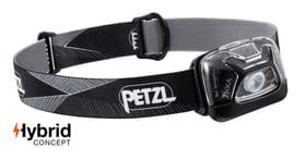 Tikka Stirnlampe Petzl 464639400020 Grösse Einheitsgrösse Farbe schwarz Bild-Nr. 1