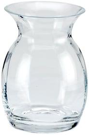 Vaso Taylor Optic Hakbjl Glass 656125800000 N. figura 1