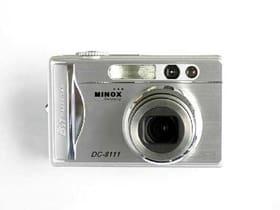 MINOX DC 8111 79322500000005 Photo n°. 1