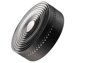 Grippytack Handlebar Tape