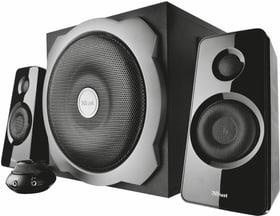 Tytan 2.1 Speaker Set