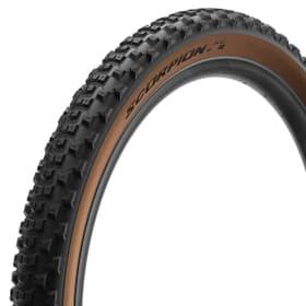 Scorpion XC H Pro Pneumatici per biciclette Pirelli 465233829272 Colore cioccolata Taglie / Colore 29x2.20 N. figura 1