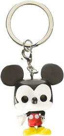 Pop! Keychain Mickey Mouse Disney 747354700000 Photo no. 1
