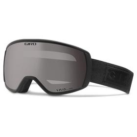 Balance VIVID Schneesportbrille Giro 461826500000 Bild-Nr. 1