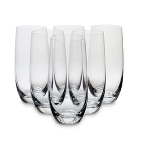 ALICIA Wasserglas-Set 440326500000 Bild Nr. 1