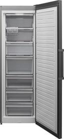 SJ-SC41CHXI2-EU Kühlschrank Sharp 785300150752 Bild Nr. 1