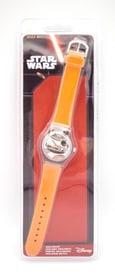Star Wars Montre-bracelet Disney 760527000000 Photo no. 1