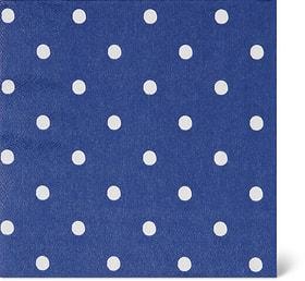 Tovaglioli di carta, 33 x 33 cm Cucina & Tavola 705469900000 N. figura 1