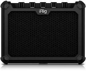 iRig Micro Amp Verstärker IK Multimedia 785300153247 Bild Nr. 1