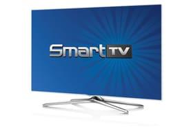 UE-55F6510 Téléviseur LED 3D Samsung 77030510000013 Photo n°. 1
