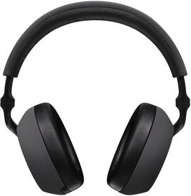 PX7 - Space Grey Over-Ear Kopfhörer Bowers & Wilkins 772795100000 Bild Nr. 1