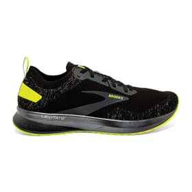 Levitate 4 Runningschuh Brooks 465316838080 Grösse 38 Farbe grau Bild-Nr. 1