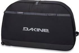 BIKE ROLLER BAG Bike-Transporttasche Dakine 466231600020 Grösse Einheitsgrösse Farbe schwarz Bild Nr. 1