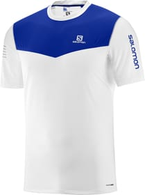 FAST WING SS TEE M