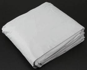 Liner PVC 360x90cm 9000024878 Bild Nr. 1