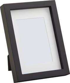 GALLERIA Cornice per quadri 439001401320 Colore Nero Dimensioni L: 15.0 cm x P: 2.7 cm x A: 20.0 cm N. figura 1