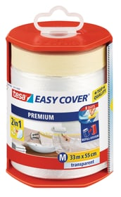 EASY COVER DISPENSER 33MX550MM Tesa 676768400000 N. figura 1