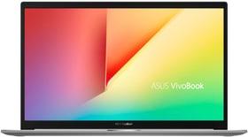 VivoBook S15 S533EA-BQ008T Notebook Asus 785300156521 Bild Nr. 1