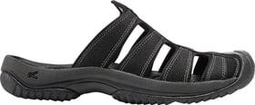 Aruba II Herren-Sandale Keen 493437240020 Farbe schwarz Grösse 40 Bild-Nr. 1