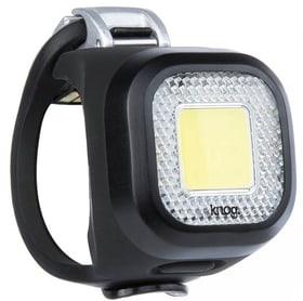Mini Chippy Frontlicht Knog 490246600000 Bild Nr. 1