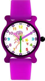 Quarzuhr Fairy Superkids 760526700000 Bild Nr. 1