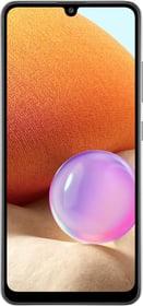 Galaxy A32 128GB Awesome Black Smartphone Samsung 794670000000 Photo no. 1