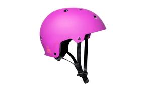 Varsity Helm K2 492455554045 Grösse 54-58 Farbe violett Bild-Nr. 1