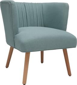 ALFRED Sessel 402476900000 Bild Nr. 1