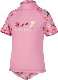 UVP-Badeset Badeset Extend 472375408638 Grösse 86 Farbe rosa Bild-Nr. 1