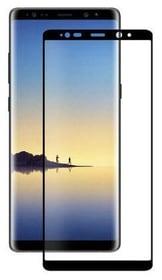 Displayschutz Xperia XZ3 Sony 9000036433 Bild Nr. 1