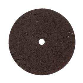 Disco per lucidare 1mm (420) Accessori per levigare Dremel 616055600000 N. figura 1