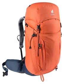 Trail Pro 36 Wanderrucksack Deuter 466236300034 Grösse Einheitsgrösse Farbe orange Bild-Nr. 1
