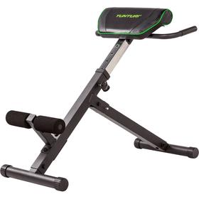 Core Trainer CT40 Rückenstrecker
