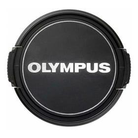 LC-52C Lens Cap Olympus 785300135338 N. figura 1