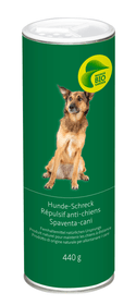 Hunde-Schreck, 440 g Migros-Bio Garden 658227900000 Bild Nr. 1