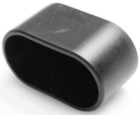 Kappe 38x20mm schwarz 9075081030 Bild Nr. 1
