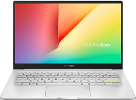 VivoBook S13 (S333JA-EG025T Ordinateur portable Asus 785300156687 Photo no. 1