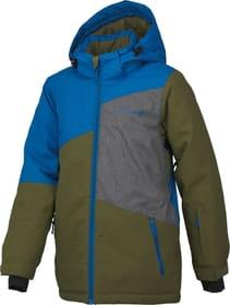 Snowboardjacke Snowboardjacke Trevolution 466992014047 Grösse 140 Farbe denim Bild-Nr. 1