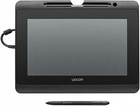 Pen-Display DTH-1152 Grafiktablet Wacom 785300147666 Bild Nr. 1