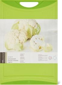 Schneidebrett Cucina & Tavola 704024500000 Bild Nr. 1