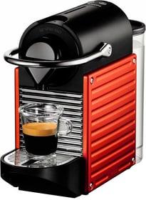 Pixie Kapselmaschine Nespresso 71746710000017 Bild Nr. 1