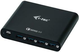 USB-C Universal Charger Power Delivery Ladegerät i-Tec 785300147250 Bild Nr. 1