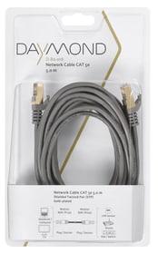 D.80.016 5m Câbles réseau