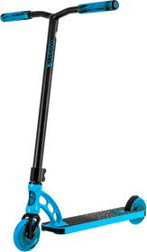 VX9 Pro Solids Stunt-Scooter MGP 466534100000 Bild-Nr. 1