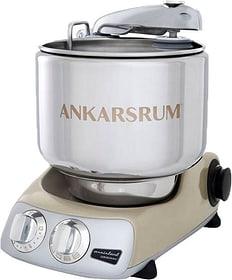 AKM6230B Sparkling Gold Küchenmaschine Ankarsrum 785300143207 Bild Nr. 1