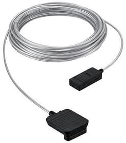 Kabel zu One Connect 5m Samsung 9000034255 Bild Nr. 1