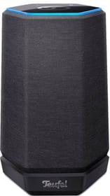 Holist S - Nero Smart Speaker Teufel 785300145023 N. figura 1