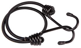 Gummizug elastisch Schwarz Meister 604755900000 Bild Nr. 1